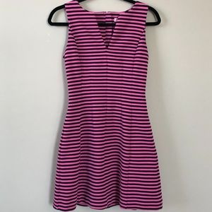 LILLY PULITZER Brielle Fit & Flare Dress, Size XS